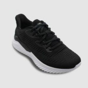 C9 Champion Succeed Performance Athletic Shoes